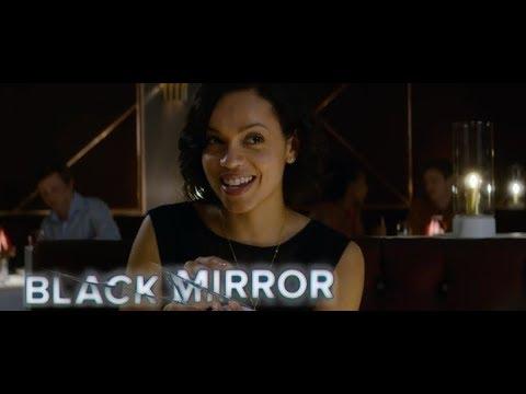 Black Mirror Hang The DJ Explained