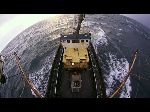 The Catch UK | Season 1 Episode 2