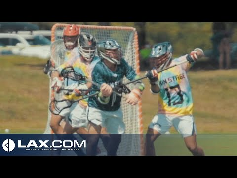 thumbnail for 2020 Main Stage All-Star Game | Lax.com Summer Highlights