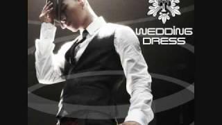 LIGHTS OFF - WEDDING DRESS   Final Remix