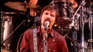 Sing A Song - Come On Back To Me - Third Day - 720p HD