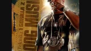 Gorilla Zoe ft Gucci Mane - Hell uva Life
