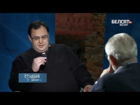 Заработок в интернете без вложений украина