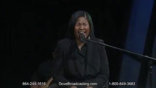 Angie Cleveland and The Levites - Covenant Song