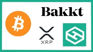 Bitcoin's 10th Birthday - Bakkt News - Hotbit Exchange to List XRP - India to Ban Privacy Coins?
