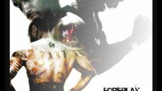 Tank ft Chris Brown - Foreplay [2010 Now or Never Album]