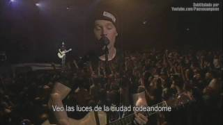 Kutless- Sea Of Faces HD(Subtitulado en español)