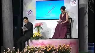 Thay Lời Muốn Nói - Tháng 7-2010 - Bạn đời