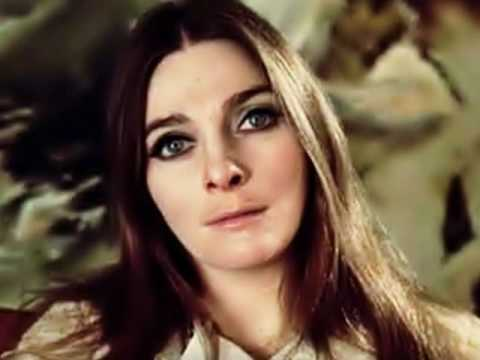 Someday Soon (1969) (Song) by Judy Collins