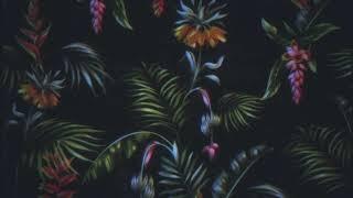 The Garden | Lofi HipHop Mix |