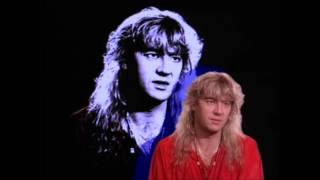 Def Leppard - Memory of Steve Clark - Switch 625 - Visualize