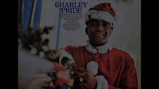 Christmas In My Home Town , Charley Pride , 1970