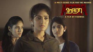 Heera - 1st Ever Multi Genre Tamil Shortfilm | Subtitles | Viswaa | Ashwin Vinayagamoorthy