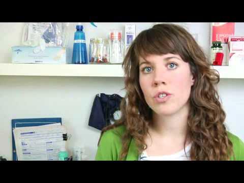 Effective drugs for the treatment of chronic prostatitis