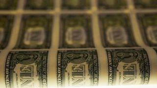 Imbalances underlying Trump's budget plan?