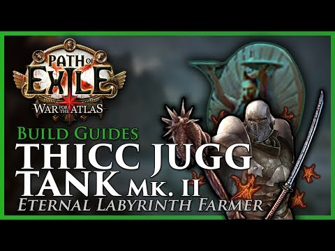 New player what build? :: Path of Exile General Discussions