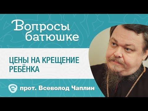 Концерты в лютеранском храме в москве