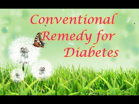 Einige Pillen für Diabetiker
