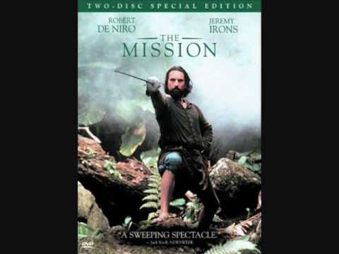 Climb (Song) by Ennio Morricone