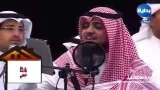 darood sharif in arabic and english - मुफ्त