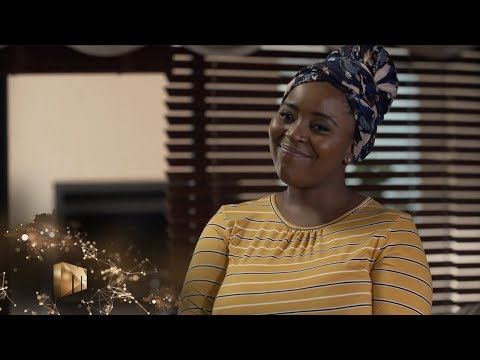 Download An imposing stranger –The Queen   Mzansi Magic Mp4 HD Video and MP3