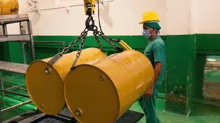 Apuesta Santiago de Cuba reiniciar exportaciones de miel