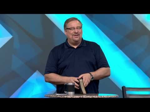 Download Learn How God Blesses A Heart Of Integrity With Pastor Rick Warren HD Mp4 3GP Video and MP3