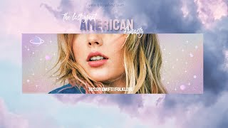 [Vietsub + Lyrics] the last great American dynasty - Taylor Swift