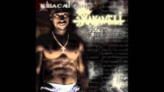 2pac - WarZone AKA HellRazor (Feat. Stretch) (Prod. By Dr. Dre) 2pac