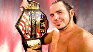 10 Worst WWE United States Champions Ever
