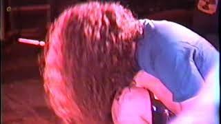 Exit 13 - Relapse NuclearFest, 06-19-1993