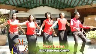 ELIZABETH  MALIGANYA Videos  By Bfaster Recordz