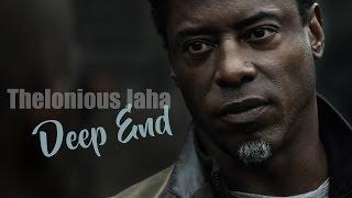 Thelonius Jaha - Deep End (+S4)