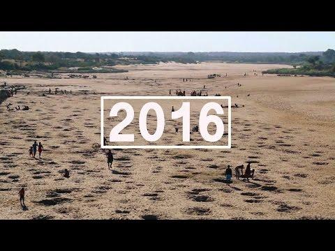 Підсумки року для ООН. Відео