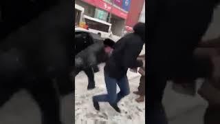 Kriminallis This is Russia Baby Это Россия детка