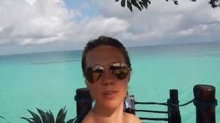 Отдых на Занзибаре! + видео отелей Занзибара. Туры. Танзания