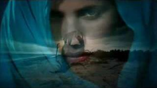 My heart beats for you ( Jiya dhadak dhadak Jaye) - YouTube