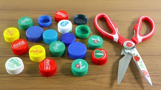 diy-amazing-crafts-with-plastic-bottles-caps-plastic-bottle-craft-creative-craft-ideas