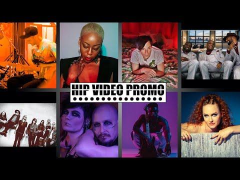 HIP Video Promo - Weekly Recap - 2/19/20