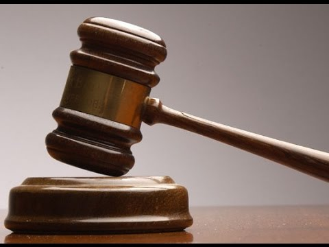 Статья 101, КАС 21 ФЗ РФ, Перемена адреса во время производства по административному делу