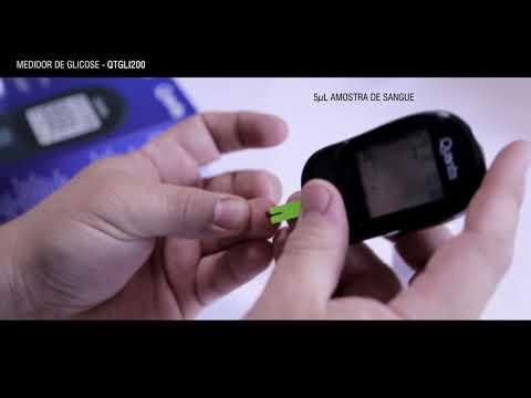 Diabetes com código de hiperglicemia em CID 10
