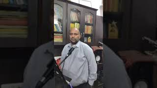 Meri Mohabbat Jawan Rahegi-Janwar-Mohd.Rafi - YouTube