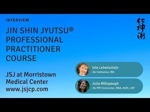 JSJ Professional Practitioner Course: A FAQ with Julia Millspaugh ...