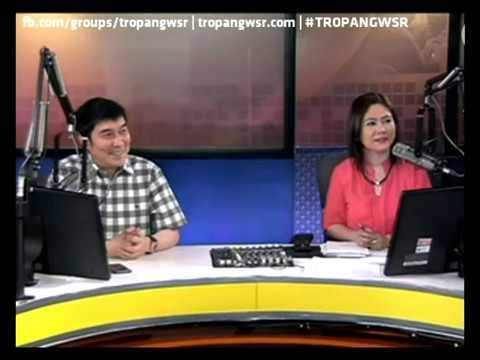 Halamang-singaw sa iyong mga paa uri ng candida