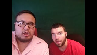 How is Bill surviving the army, Mine craft updates servers are live and more! G and T Episode 5