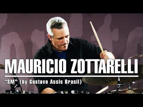 Mauricio Zottarelli -
