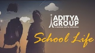 Easy Enrollment at Aditya Academy Secondary, Barasat - CBSE Affiliated