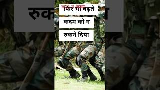 Army status whatsapp Indian army Punjabi song WhatsApp status video Indian Army New Status 2018 Army