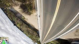 FPV Freestyle Flight Log - Day 235