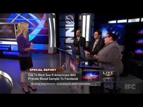 Facebook ušetří americké vládě miliony dolarů